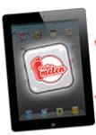 Dolcis en Scapino lanceren eerste Nederlandse Voetjesmeet-App