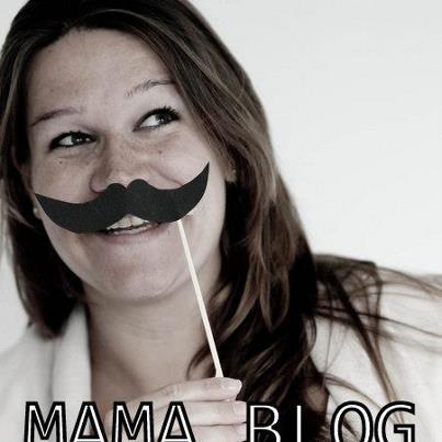 Mamablog Jerr: Mama Jerr heeft het gezellig druk!
