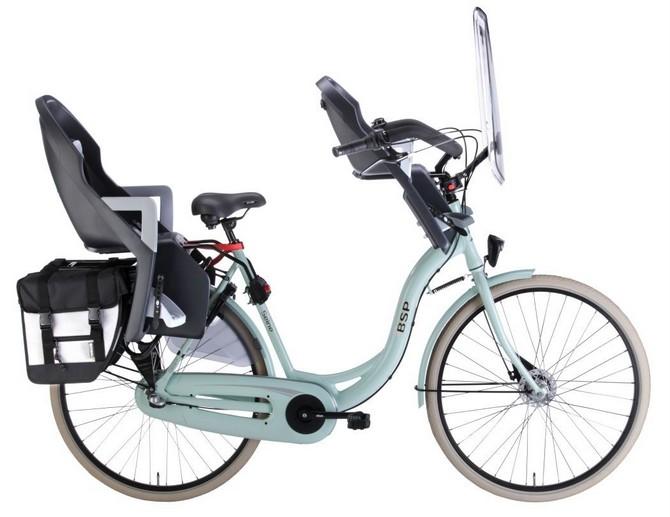 tips voor het kopen van een goede mama fiets mama glossy