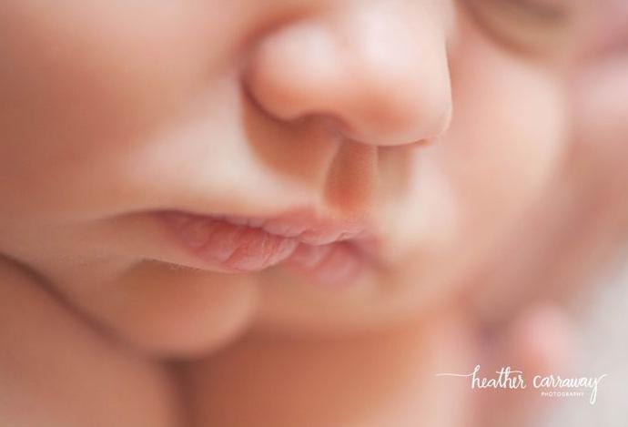 SHOPPING: BABY MUSTHAVES VOOR HET EERSTE JAAR