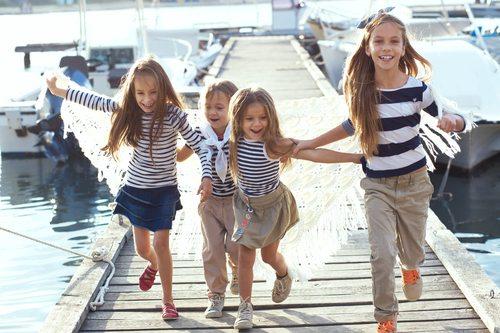 8 DINGEN DIE EEN MOEDER MET MEERDERE KIDS NIET WIL HOREN