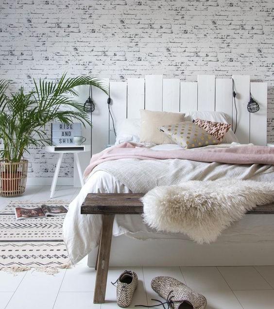 WAAR MOET JE OPLETTEN BIJ HET UITKIEZEN VAN EEN COMFORTABEL BED?