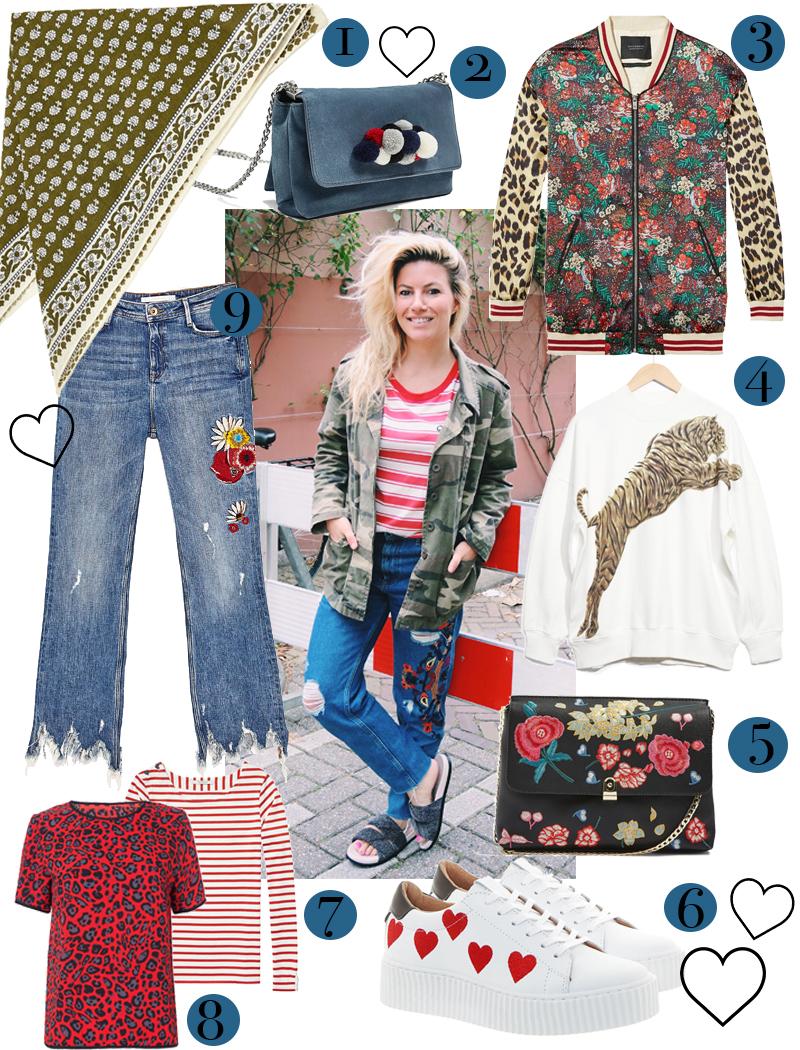 shopping4_kindermodeblog