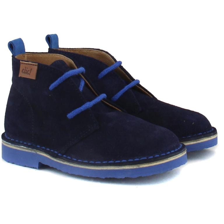 clic-desert-boot-blu-azul.jpg