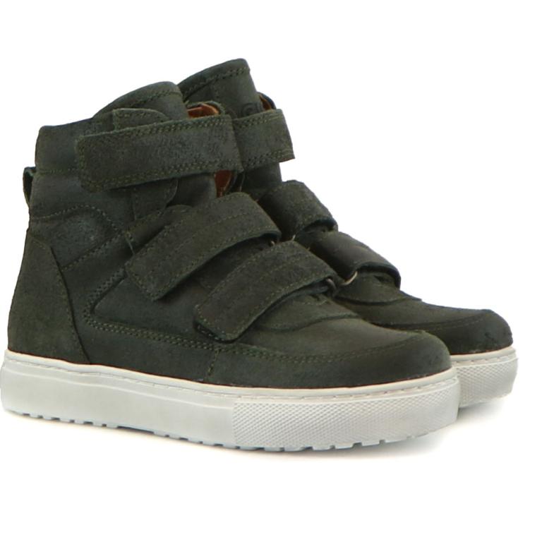 giga-sneakers-donkergroen-klittenband.jpg