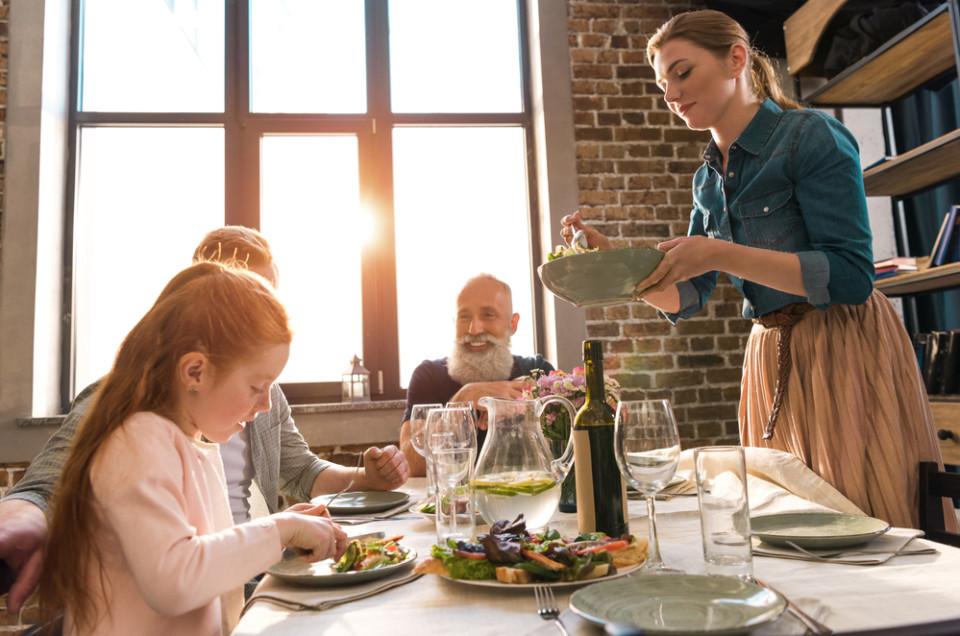 5 TIPS OM JE KIDS MEER GROENTEN TE LATEN ETEN