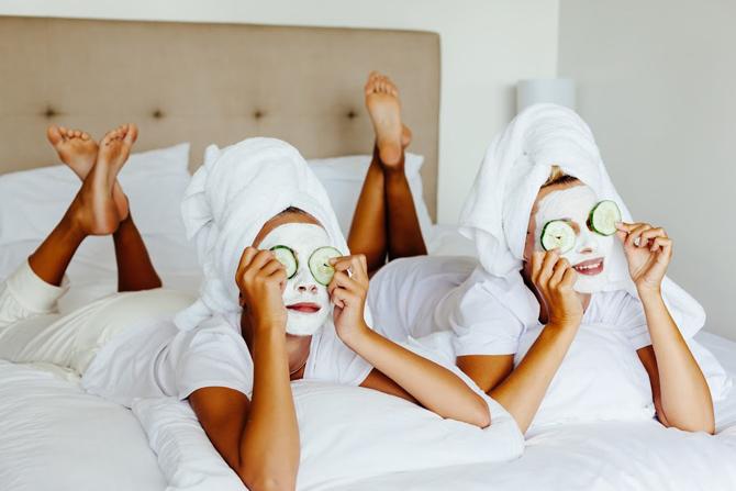 HOTEL GIFT: HET PERFECTE UITJE + TIP VOOR DE FEESTDAGEN