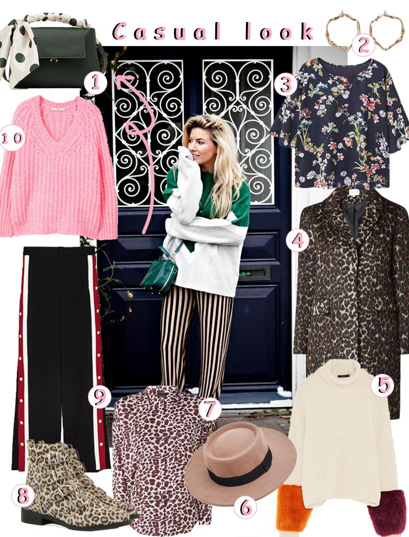 mg shopping 4-12 aangepast