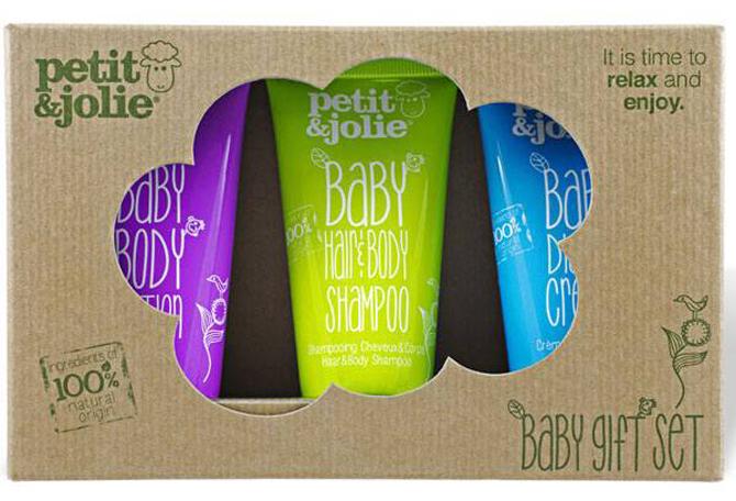 PJ-baby-gift-set-600