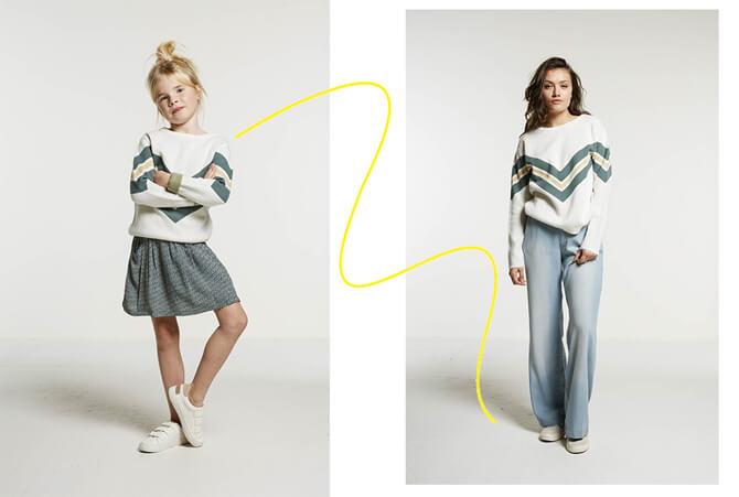 by-bar-mini-me-kleding-merken-copy