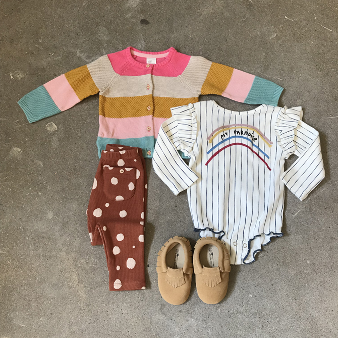 baby-kledingoutfit-inspiratie
