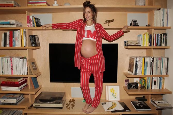 Zwangerschapskleding Merken.5x Mooie Zwangerschapskleding Merken