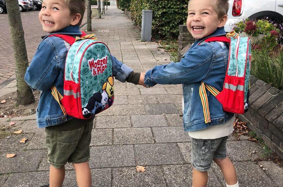 Inschrijven voor de basisschool – zes tips die je helpen!